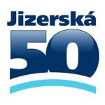 J50 logo