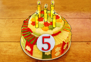 5-let