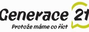 gen 21 logo_