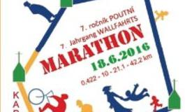 poutni maraton 1