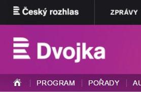 ČRoDvojka3