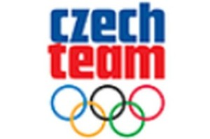 logo czech team