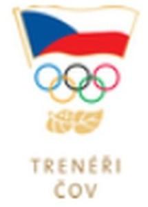 logo treneři_detail