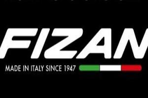 FIZAN_2 upr
